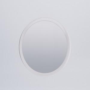 Дзеркало 800х800, спальня Фемелі, FM-82-WB Міромарк