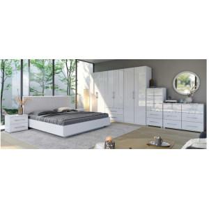 Спальня Фемелі Міромарк