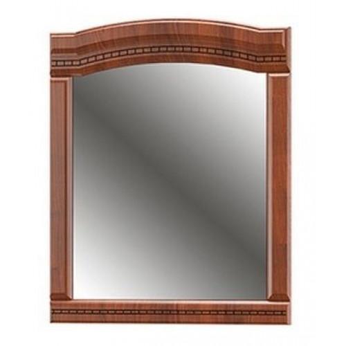 Зеркало, спальня милано Мебель Сервис