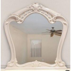 дзеркало, спальня реджина, (rg-81-rb/pr/pn) Міромарк
