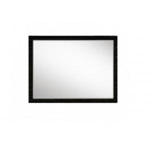 Спальня скарлет (skarlet), дзеркало 80 Сокме