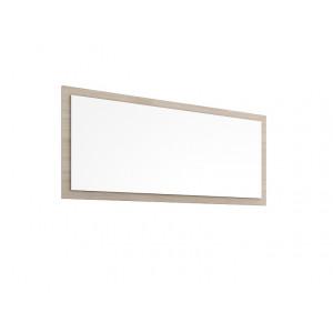 Спальня скарлет (skarlet), дзеркало 134 Сокме