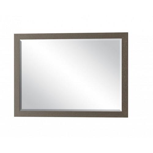 Зеркало, спальня токио Мебель Сервис
