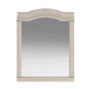 дзеркало 70, спальня венера люкс Сокме