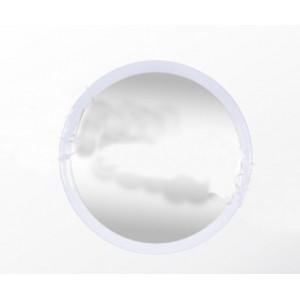 Дзеркало,  спальня Віва, VV-82-WB/BL Міромарк