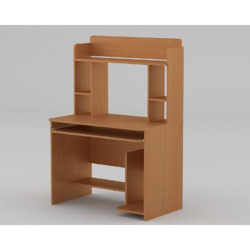 Стол компютерный скм - 6 (компанит) Компанит