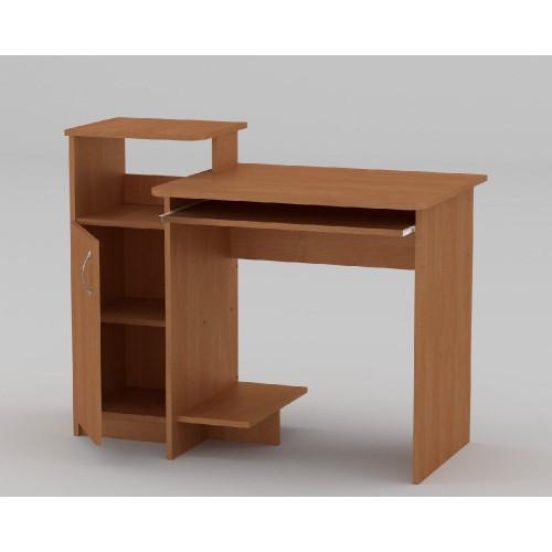 Стол компютерный скм - 2 (компанит) Компанит