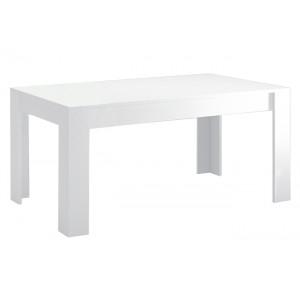 Стіл столовий 1600х950, вітальня Рома, RM-185-WB Міромарк