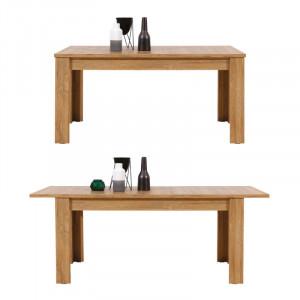 стіл кухонний, вітальня санді Сокме