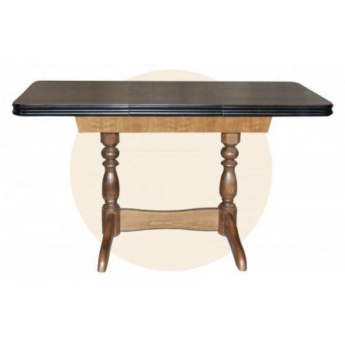 Стол обеденный ст-7.0 Скиф