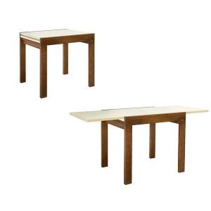 стіл твіст Меблі Сервіс