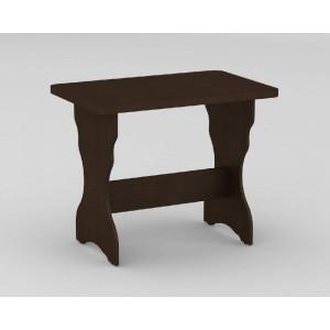 Кухонный стол кс-2 (компанит) Компанит