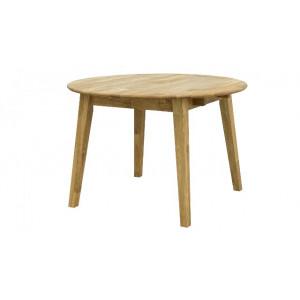 стіл розсувний октавія Меблі Сервіс