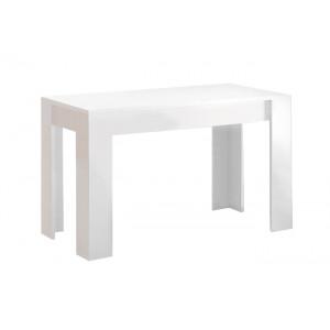 Стіл столовий 1200х650, вітальня Рома, RM-184-WB Міромарк