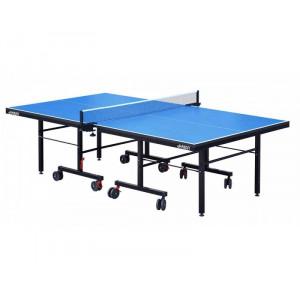 тенісний стіл професійний g-profi GSI-sport