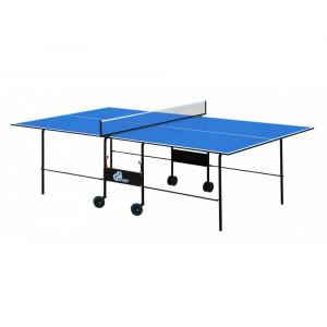 Теннисный стол для закрытых помещений Athletic Light Gk-2