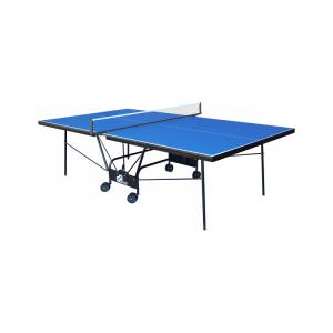 Теннисный стол для закрытых помещений Compact Premium Gk-6