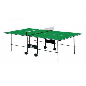 Теннисный стол для закрытых помещений Athletic Light Gp-2