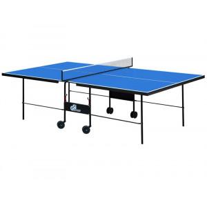 Теннисный стол для закрытых помещений Athletic Strong Gk-3