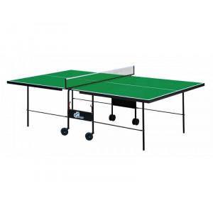 Теннисный стол для закрытых помещений Athletic Strong Gp-3