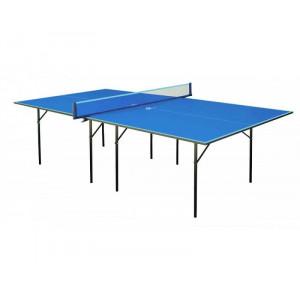 Теннисный стол для закрытых помещений Hobby Light Gk-1