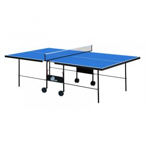 Теннисный стол для закрытых помещений Athletic Premium Gk-3.18