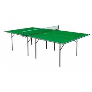 Теннисный стол для закрытых помещений Hobby Light Gp-1