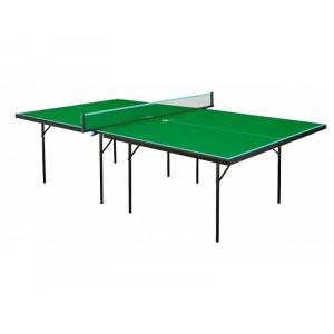 Теннисный стол для закрытых помещений Hobby Strong Gp-1s