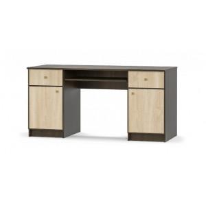 стіл 2д/2ш, спальня фантазія Меблі Сервіс