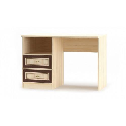 Стол 2ш, детская модульная дисней Мебель Сервис