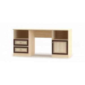 стіл 1Д + 2Ш, Дитяча модульна Дісней
