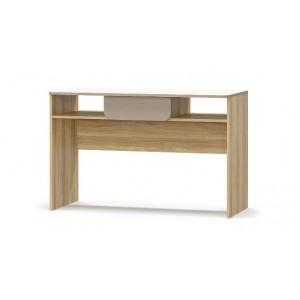 Стол письменный 1ш, детская модульная лами Мебель Сервис