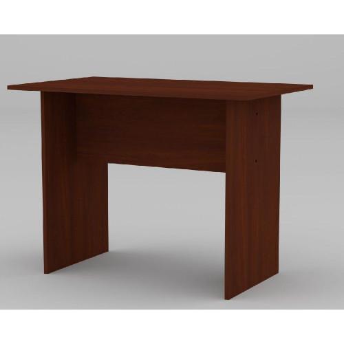 Стол письменный мо-1 (компанит) Компанит