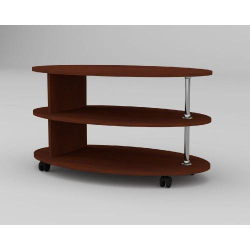 Журнальний стіл соната (компаніт) Компаніт