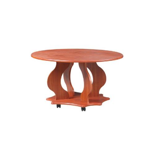 Журнальний стіл венеція мдф (компаніт) Компаніт