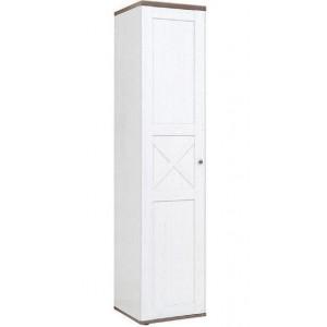 005 Пенал універсальний REG1D, Спальня Тіна