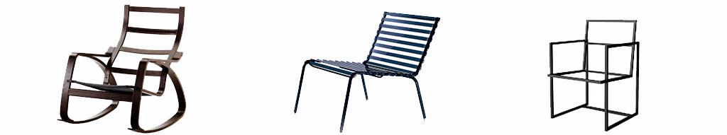 мет-карк-крісла.jpg