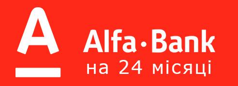 Альфа-24.jpg